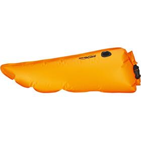 SealLine Bulkhead Tapered Bagage ordening 20l oranje